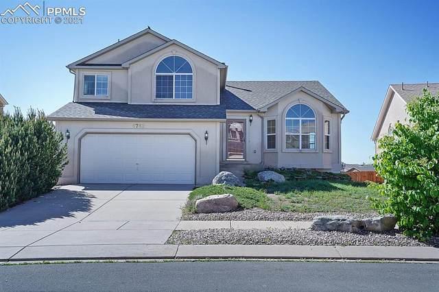 6762 Wild Indigo Drive, Colorado Springs, CO 80923 (#4203349) :: Fisk Team, RE/MAX Properties, Inc.