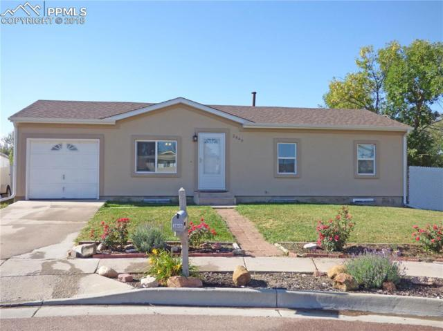 2849 Ferber Drive, Colorado Springs, CO 80916 (#4209042) :: CENTURY 21 Curbow Realty