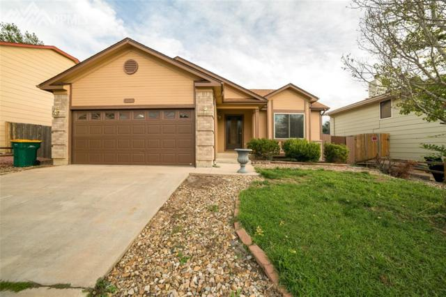 858 Daffodil Street, Fountain, CO 80817 (#4209874) :: 8z Real Estate