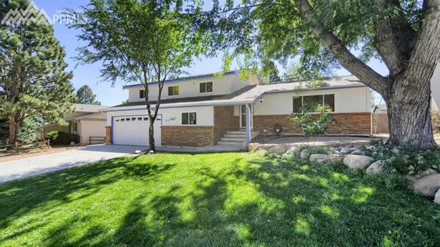 2538 Sierra Drive, Colorado Springs, CO 80917 (#4213543) :: 8z Real Estate