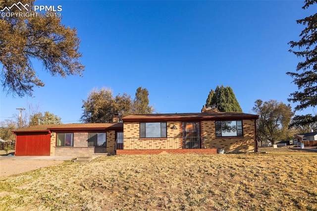 2220 E Yampa Street, Colorado Springs, CO 80909 (#4215910) :: CC Signature Group