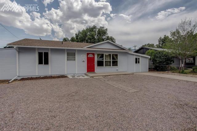 1215 Pando Avenue, Colorado Springs, CO 80905 (#4216202) :: Fisk Team, RE/MAX Properties, Inc.