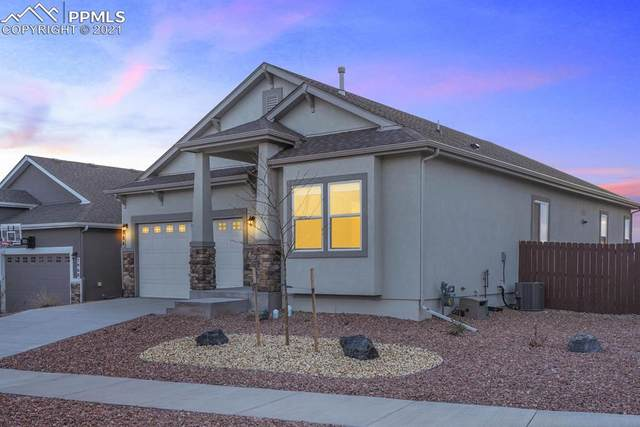 7984 Callendale Drive, Colorado Springs, CO 80908 (#4216942) :: Fisk Team, RE/MAX Properties, Inc.