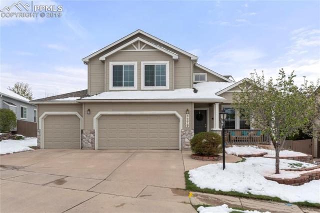 3279 Greenmoor Court, Colorado Springs, CO 80920 (#4218726) :: Harling Real Estate