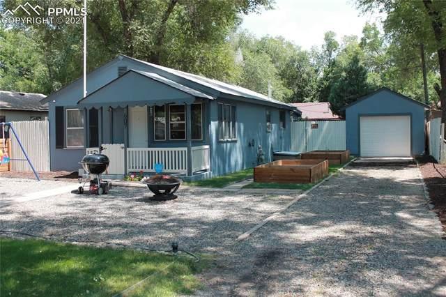 607 Alexander Road, Colorado Springs, CO 80909 (#4219421) :: Tommy Daly Home Team