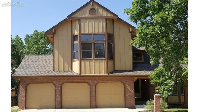 5550 Saddle Rock Road, Colorado Springs, CO 80918 (#4223060) :: 8z Real Estate