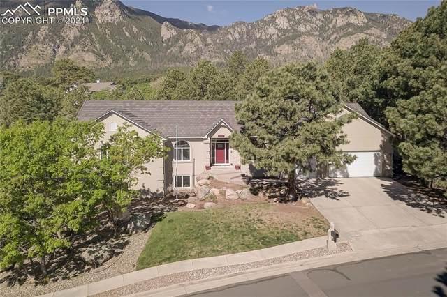 4920 Langdale Way, Colorado Springs, CO 80906 (#4229581) :: Fisk Team, eXp Realty