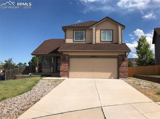 6145 Holster Court, Colorado Springs, CO 80922 (#4233644) :: Action Team Realty