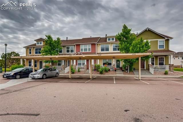 2521 Shannara Grove, Colorado Springs, CO 80951 (#4235756) :: Dream Big Home Team | Keller Williams