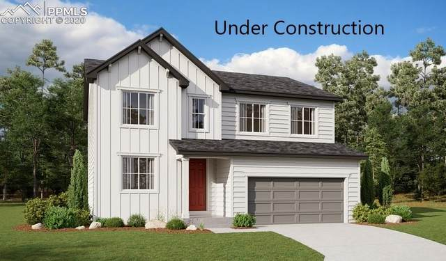 4868 Wolf Moon Drive, Colorado Springs, CO 80911 (#4235846) :: Tommy Daly Home Team