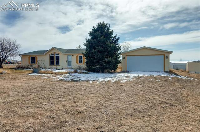 39572 E Colorado Avenue, Bennett, CO 80102 (#4237715) :: Colorado Home Finder Realty