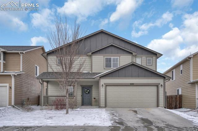 2145 Reed Grass Way, Colorado Springs, CO 80915 (#4238800) :: Perfect Properties powered by HomeTrackR