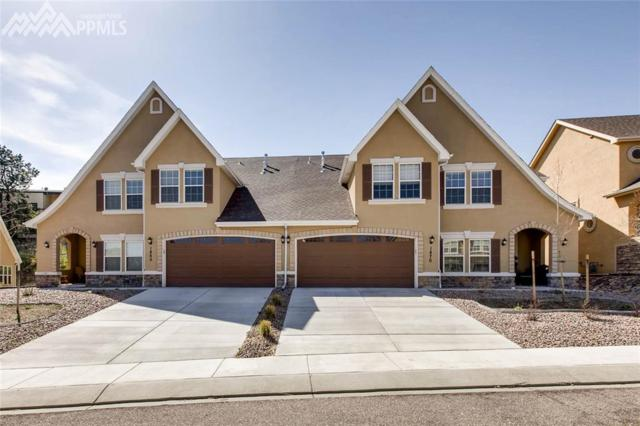 1870 Bel Lago View, Monument, CO 80132 (#4241697) :: 8z Real Estate