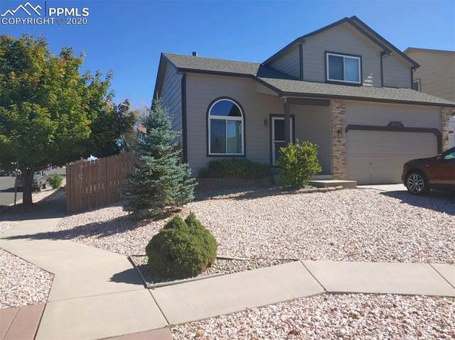 6973 Cloud Dancer Drive, Colorado Springs, CO 80923 (#4241925) :: 8z Real Estate