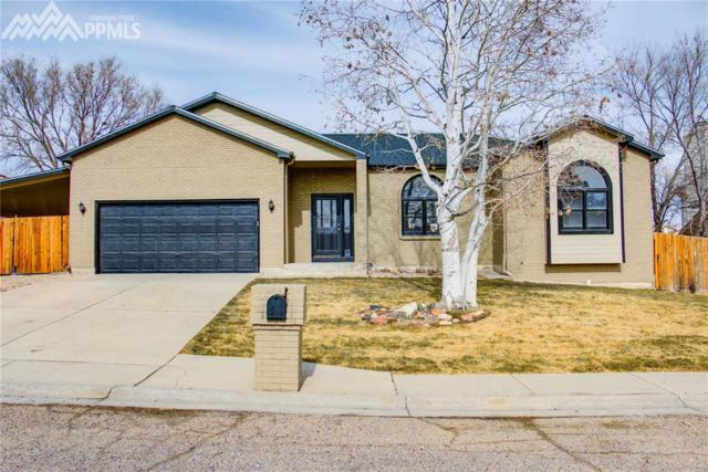 33 Altadena Drive, Pueblo, CO 81005 (#4244616) :: Jason Daniels & Associates at RE/MAX Millennium