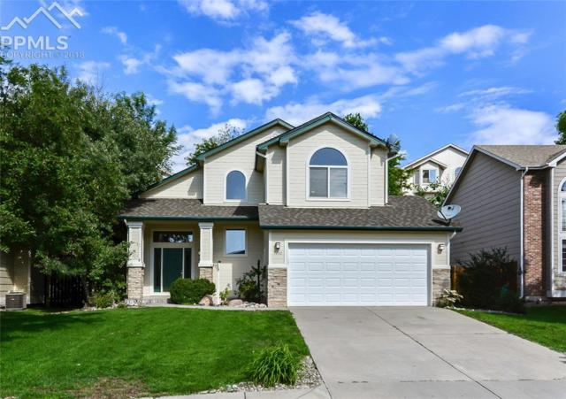 7610 Julynn Road, Colorado Springs, CO 80919 (#4245371) :: The Treasure Davis Team