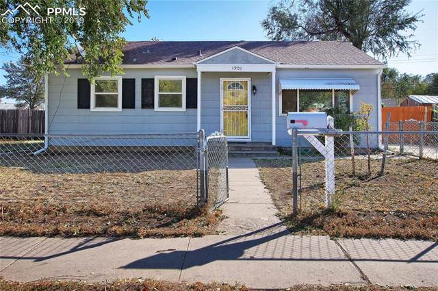 1901 S Institute Avenue, Colorado Springs, CO 80906 (#4246543) :: The Peak Properties Group