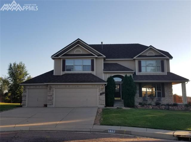 770 Maroonglen Court, Colorado Springs, CO 80906 (#4247941) :: RE/MAX Advantage