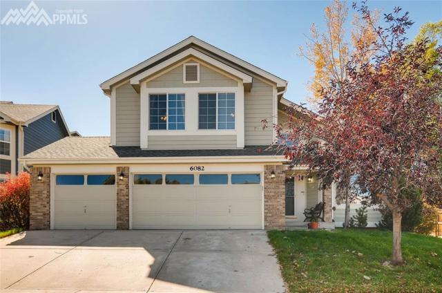 6082 Mapleton Drive, Colorado Springs, CO 80918 (#4249374) :: 8z Real Estate