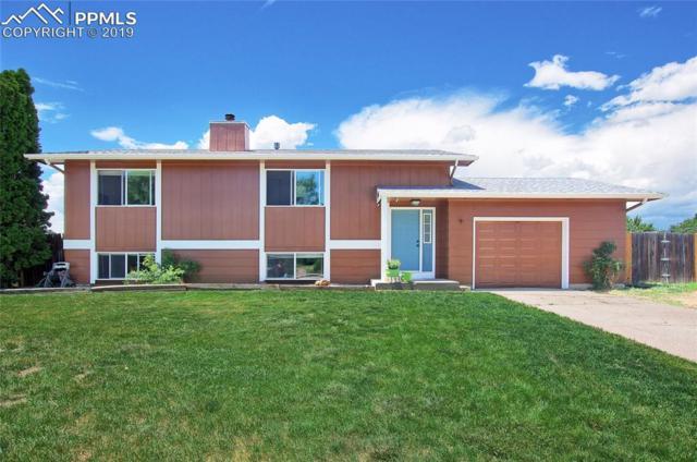 7310 Silverdale Street, Colorado Springs, CO 80911 (#4250306) :: Action Team Realty