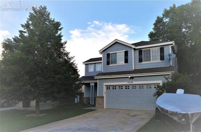 9340 Jackrabbit Lane, Colorado Springs, CO 80925 (#4254843) :: Harling Real Estate