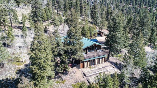 6215 Aspen Ridge Road, Manitou Springs, CO 80829 (#4254885) :: RE/MAX Advantage