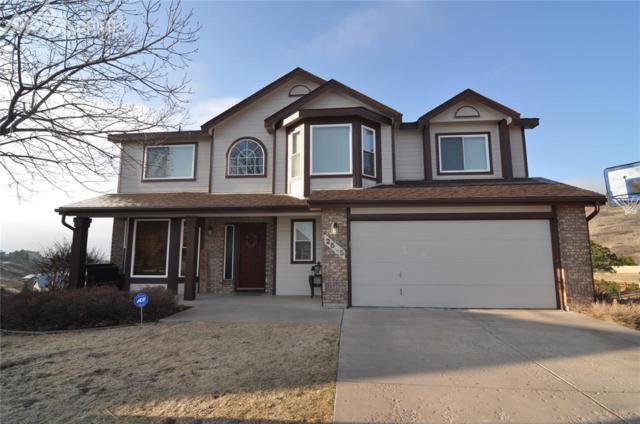 2565 Vantage Ridge Court, Colorado Springs, CO 80919 (#4255729) :: 8z Real Estate
