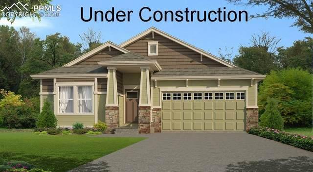 10111 Devoncove Drive, Peyton, CO 80831 (#4255778) :: Colorado Home Finder Realty