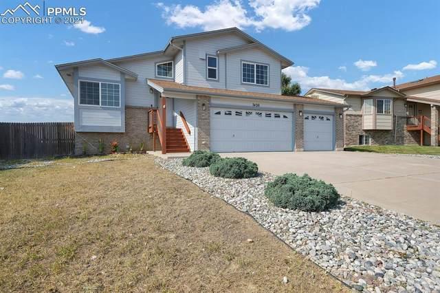 7430 Sue Lane, Colorado Springs, CO 80925 (#4257199) :: Finch & Gable Real Estate Co.