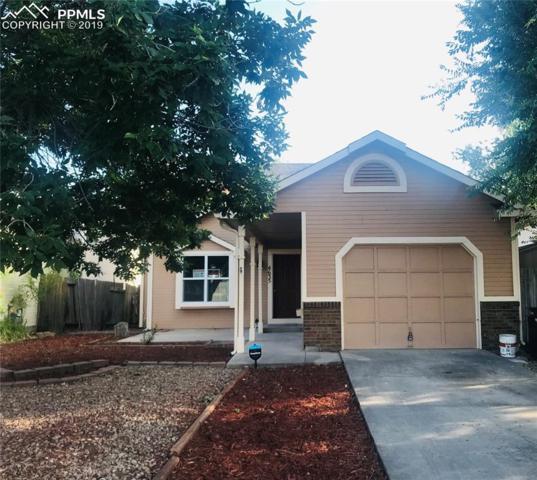 4635 Spacewalk Way, Colorado Springs, CO 80916 (#4258129) :: Colorado Home Finder Realty