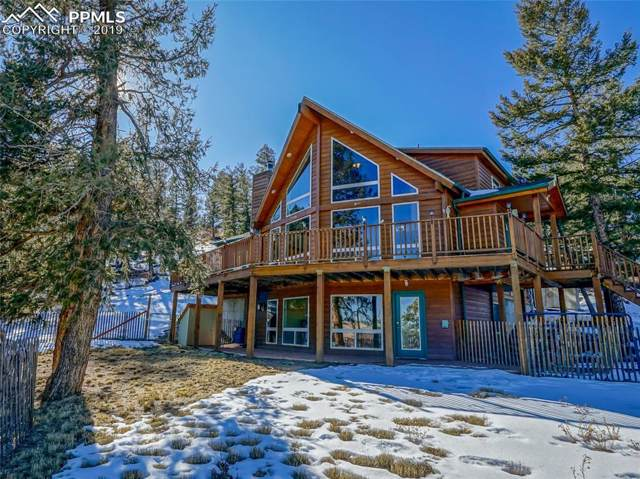 16697 Highway 9, Hartsel, CO 80449 (#4258189) :: 8z Real Estate