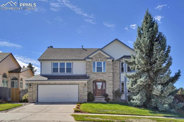 2785 Helmsdale Drive, Colorado Springs, CO 80920 (#4261963) :: 8z Real Estate
