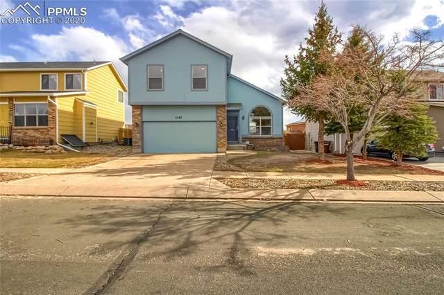 5287 Hawk Springs Drive, Colorado Springs, CO 80923 (#4262900) :: The Daniels Team
