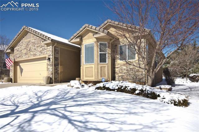 4746 Julliard Drive, Colorado Springs, CO 80918 (#4263038) :: The Peak Properties Group