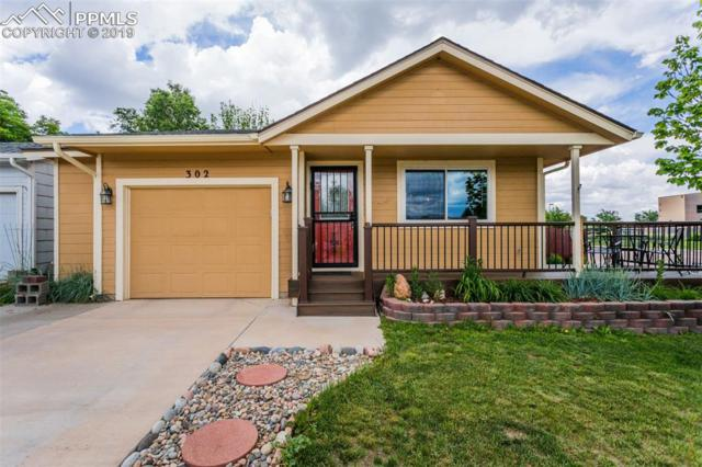 302 Lyckman Place, Fountain, CO 80817 (#4263376) :: CC Signature Group
