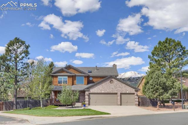 4850 Granby Circle, Colorado Springs, CO 80919 (#4266285) :: The Daniels Team