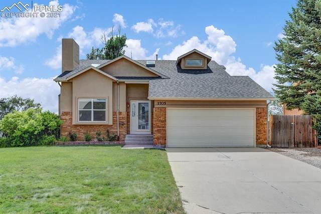1705 Leoti Drive, Colorado Springs, CO 80915 (#4266429) :: Dream Big Home Team | Keller Williams