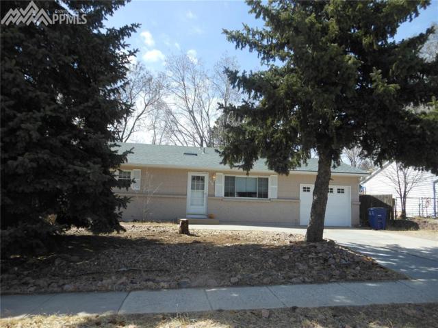 1146 Peterson Road, Colorado Springs, CO 80915 (#4266601) :: The Peak Properties Group