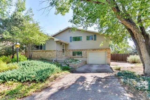 1014 Ellston Street, Colorado Springs, CO 80907 (#4267375) :: The Daniels Team