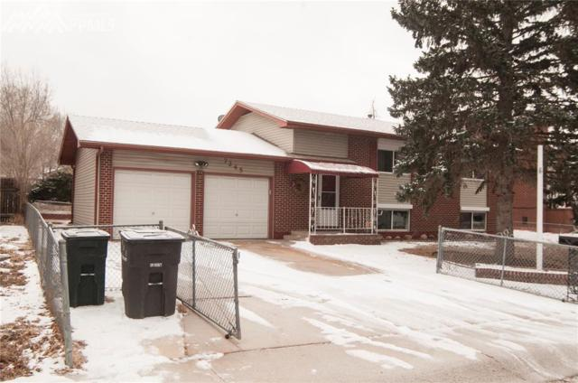 7245 Sullivan Circle, Colorado Springs, CO 80911 (#4267564) :: The Dunfee Group - Keller Williams Partners Realty