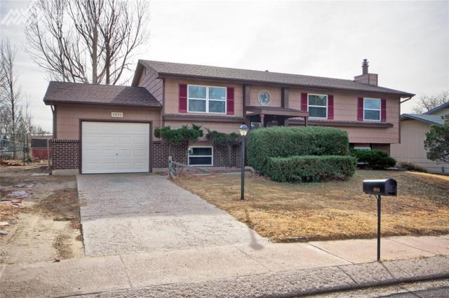 4935 Manzana Drive, Colorado Springs, CO 80911 (#4268470) :: 8z Real Estate