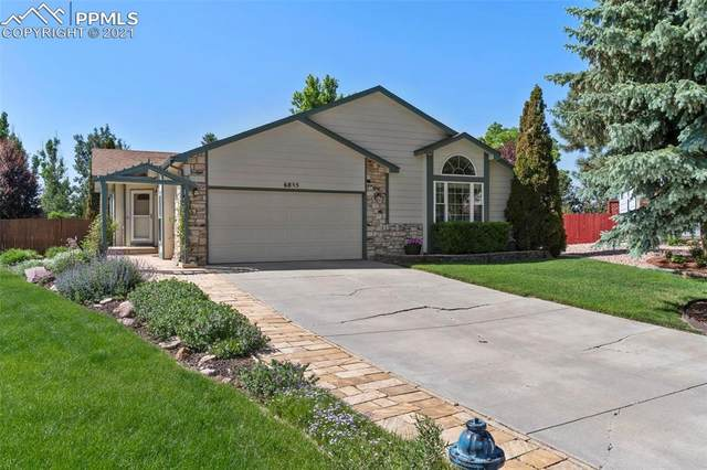 6855 Timm Court, Colorado Springs, CO 80922 (#4269283) :: Fisk Team, RE/MAX Properties, Inc.
