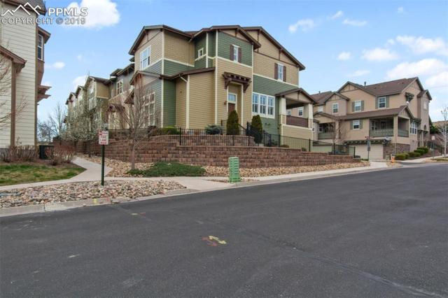 10830 Tincup Creek Point, Colorado Springs, CO 80908 (#4269515) :: CC Signature Group