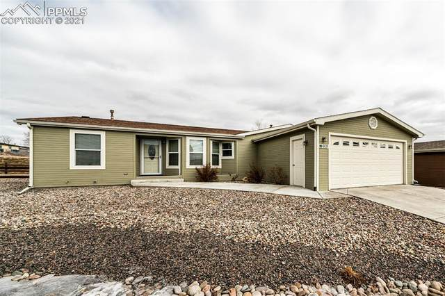 4439 Kingfisher Point, Colorado Springs, CO 80922 (#4270476) :: 8z Real Estate