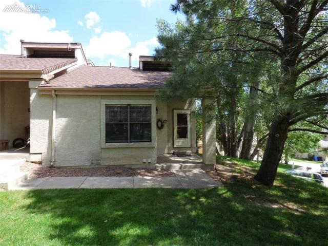 560 Autumn Crest Circle F, Colorado Springs, CO 80919 (#4273160) :: RE/MAX Advantage