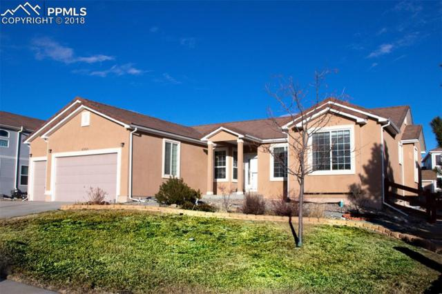 6859 Honeycomb Drive, Peyton, CO 80831 (#4273413) :: The Daniels Team