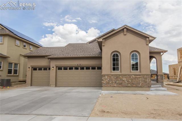 6133 Cubbage Drive, Colorado Springs, CO 80924 (#4277530) :: 8z Real Estate