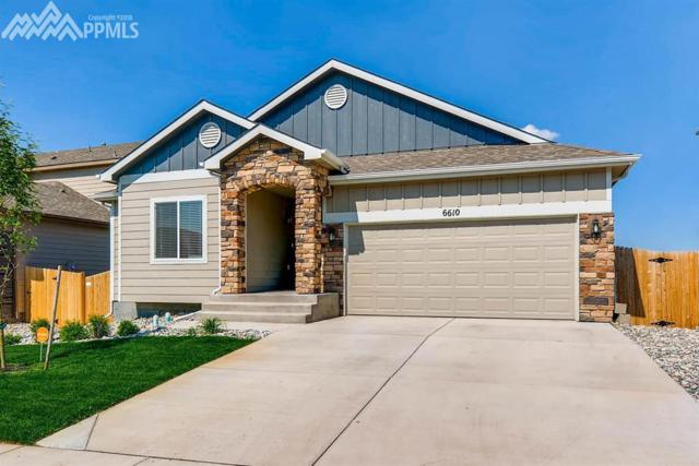 6610 Van Winkle Drive, Colorado Springs, CO 80923 (#4277858) :: Fisk Team, RE/MAX Properties, Inc.