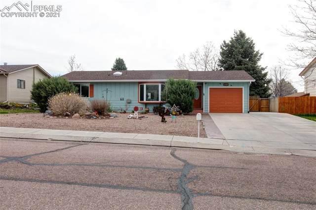 2015 Bula Drive, Colorado Springs, CO 80915 (#4279736) :: Venterra Real Estate LLC