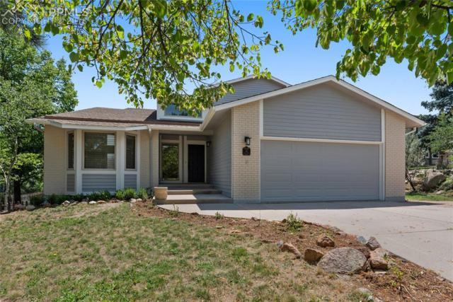 45 Lowick Drive, Colorado Springs, CO 80906 (#4281207) :: 8z Real Estate